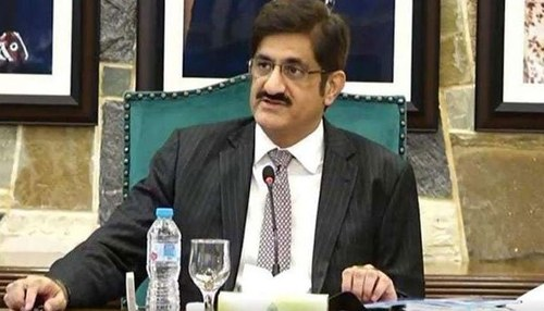 Sindh reports 49 deaths, 65,000 cases due to coronavirus