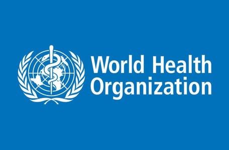 Coronavirus pandemic accelerating with Americas worst-hit, warns WHO