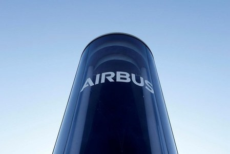 Airbus extends furloughs in UK, Spain in latest effort to tackle COVID-19 fallout