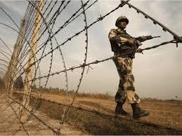 13-year-old girl embraces martyrdom as Indian troops target civilians along LoC