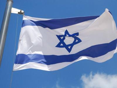 Israeli defence sales $7.2 billion in 2019: ministry