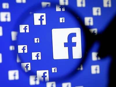 Advertisers join Facebook boycott over hate speech