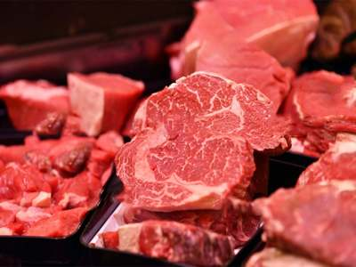 IPO files: Is there any meat in TOMC?