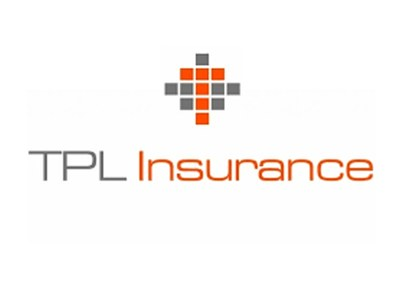 Leading German Private Sector Development Financier Signs LOI to Acquire Stake in TPL Insurance