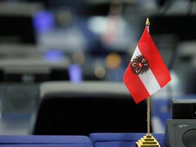 Investors rush to take up new Austrian 100-year bond issue