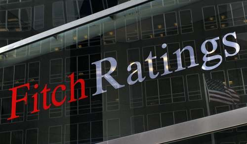 Canada loses AAA rating as Fitch flags high debt level