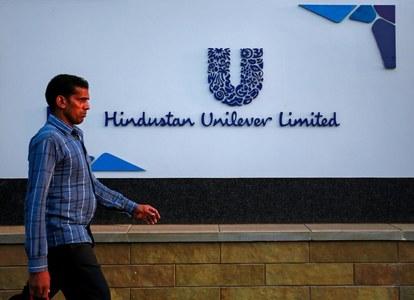 "Hindustan Unilever to drop the word ""fair"" from ""Fair & Lovely"" amid global backlash"