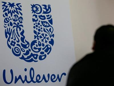 Unilever Pakistan to stop using 'Fair' in the brand name 'Fair & Lovely'