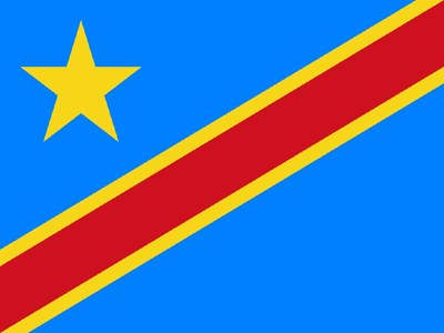 DR Congo justice minister arrested in crisis over judicial reforms