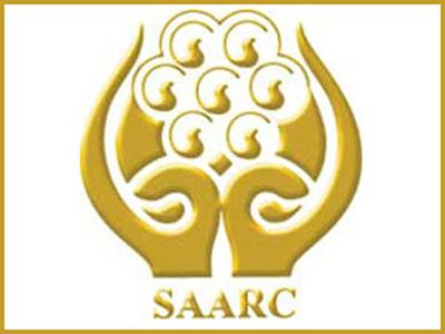 President Saarc CCI to assume charge on 30th