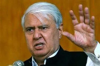 Sherpao slams government over hike in POL prices