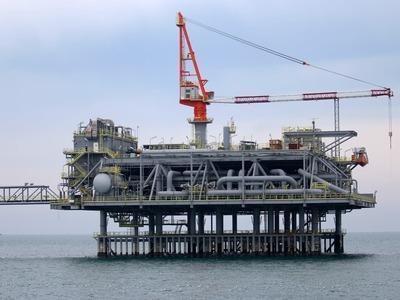Oil rises on improving economic data but virus worries loom