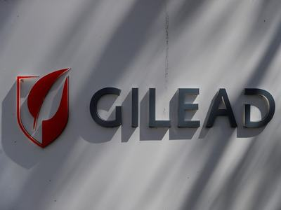 Gilead prices COVID-19 drug candidate remdesivir at $2,340 per patient in US