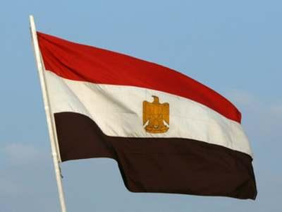 Fire in Egypt hospital kills 7