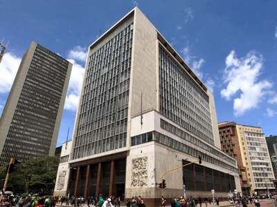 Colombia central bank set to cut rate for fourth consecutive month