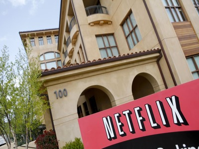 Netflix to spend about $100mn to support African-American communities
