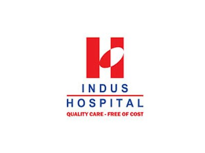 IMC donates Rs10m to Indus Hospital
