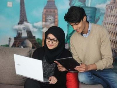 Microsoft to provide digital skills for Free amid corona economy