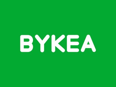 K-Electric customers can now pay their bills through Bykea