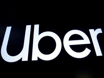 Uber drives up safety awarenessamid Covid-19