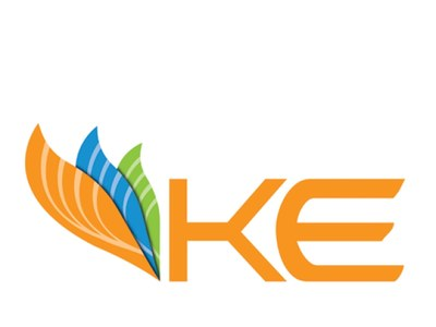 Work initiated to receive additional electricity from National Grid: KE