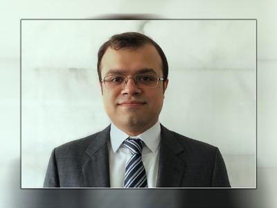 Interview with Sarwar Ali Khan, CEO, TPL Trakker