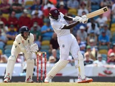 Batting holds key to England, Windies series