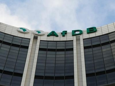 Pandemic may push 50 million Africans into extreme poverty: AfDB