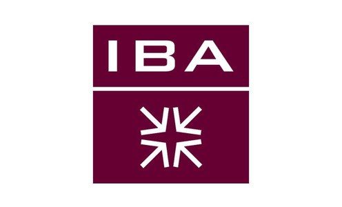 IBA implements financial relief plan during Covid-19