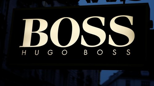Fashion giant, Hugo Boss to purchase sportswear from Pakistan