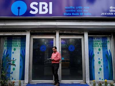 Indian lender SBI to invest 17.60bn rupees in Yes Bank