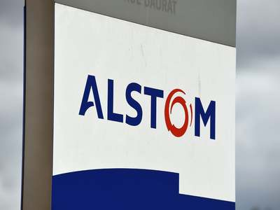 Alstom offers French factory sale to clinch Bombardier deal