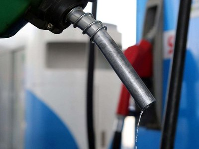 Zhejiang wins China's first private fuel export licence