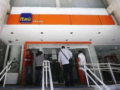 Itau Corpbanca's impairment likely to scrap 2020 profit