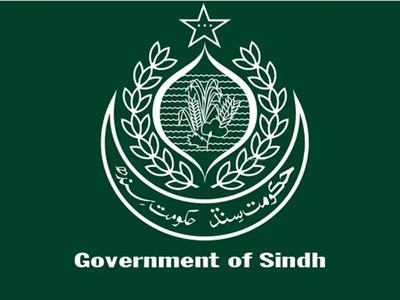 Sindh govt decides to pay salary of Eidul Azha