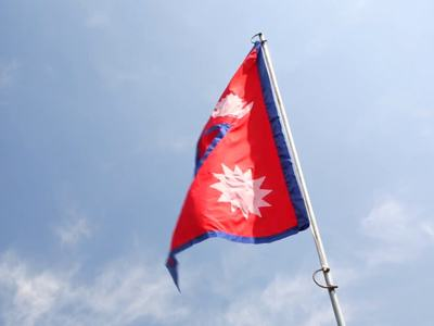 Nepal cable operators ban Indian news after border dispute