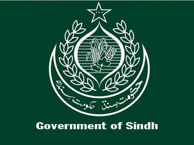 Sindh sanctions Adhoc Relief Allowance-2020 for govt employees