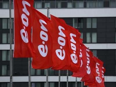 E.ON sells Czech consumer business to Hungary's MVM