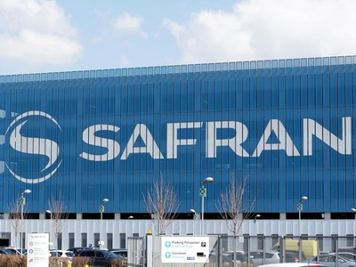 French aerospace firm Safran to build new Mexico factory