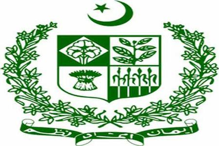 986 bodies of Pakistani expats brought to country so far: OP&HRD
