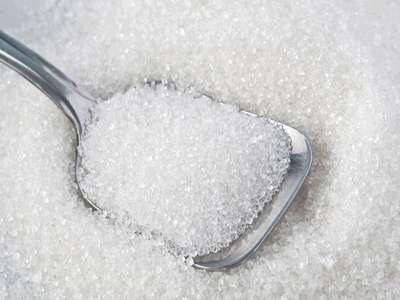 Sugar exports: déjà vu?