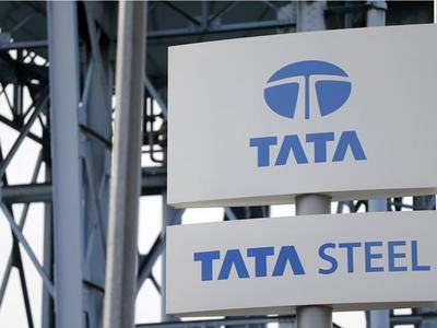 Tata Steel's sale of building systems unit stalls