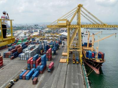 EU and India seek deeper trade ties