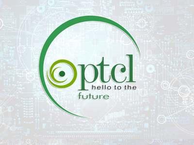 PTCL: back to profit