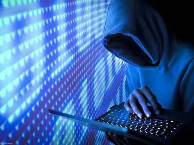 Massive Twitter hack takes over high profile accounts to run Bitcoin scam
