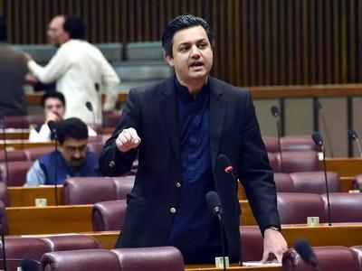 Losses reach Rs2trn mark: minister