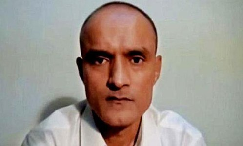 Pakistan provides second consular access to Indian spy Kulbhushan Jadhav