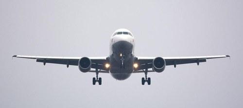 Licenses of nine Pakistani pilots working in Vietnam found genuine
