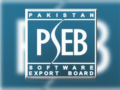 ITeS exports: PSEB to engage commercial counsellors