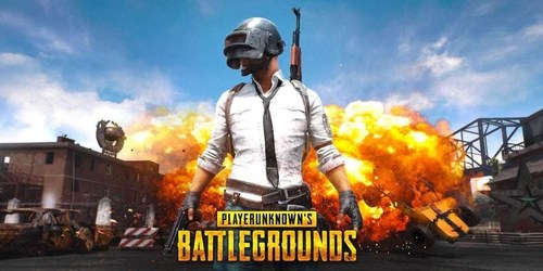 Fawad calls to unban PUBG, says such attitude is 'killing tech industry'